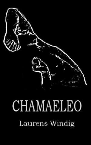 Chamaeleo