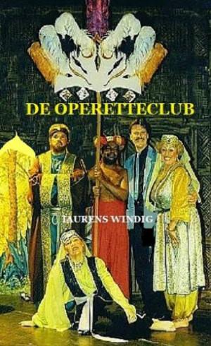 De operetteclub